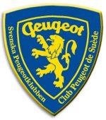 Svenska Peugeotklubben