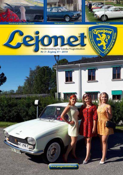Lejonet_nr3_19-1