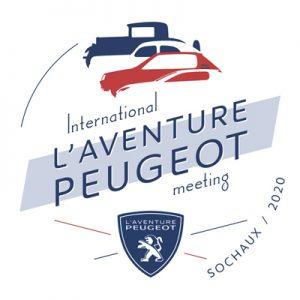 IAPM2020_logo