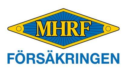 MHRF-försäkringen
